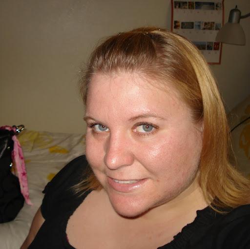 Shannon Stein