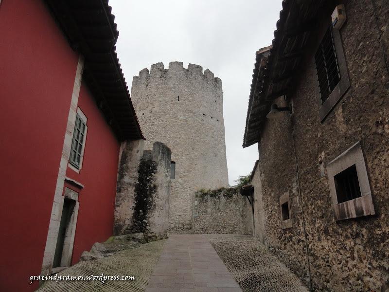 passeando - Passeando pelo norte de Espanha - A Crónica - Página 2 DSC04352