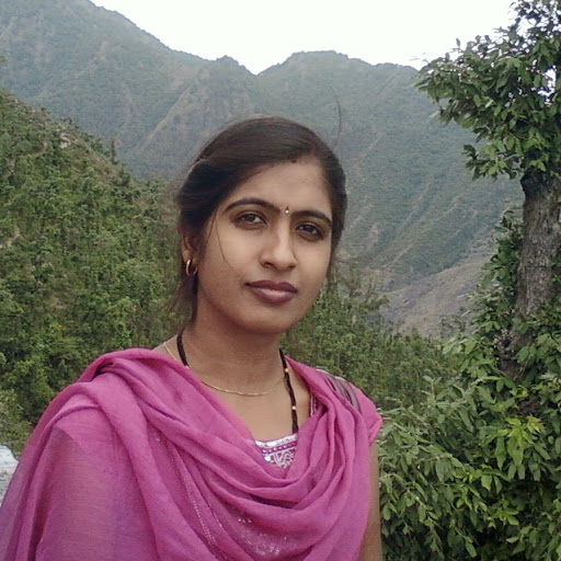 rakhi emelaya's profile photo