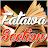 Fatawa Section avatar image