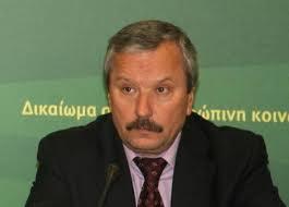 ΑΝΑΚΟΙΝΩΣΗ για τις Προθεσμίες υποβολής δηλώσεων εισοδήματος για το 2011