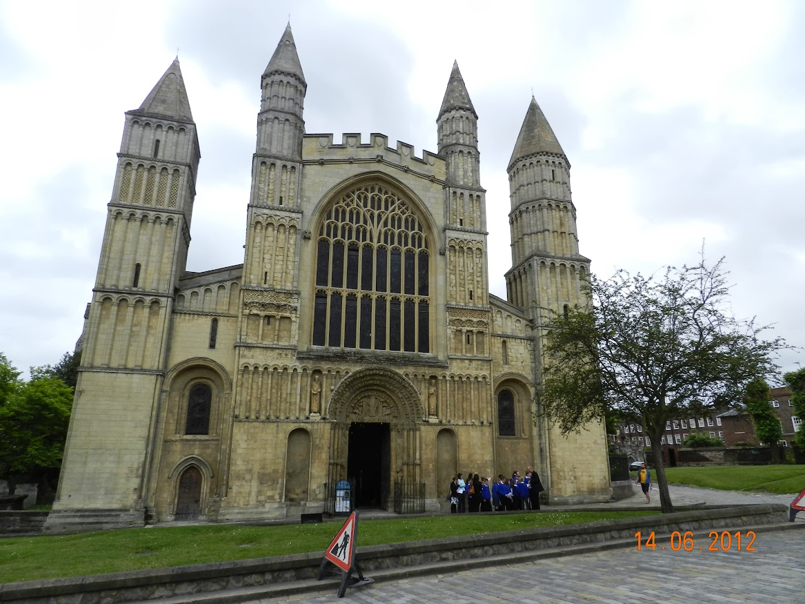 Sightseeing in , United Kingdom, visiting things to do in United Kingdom, Travel Blog, Share my Trip