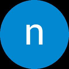 nikolflin
