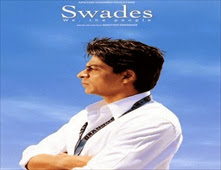 فيلم Swades