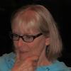 Linda Ewick