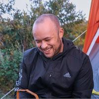 Omar Zaitoun's avatar