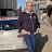 Zaheer AHMAD avatar image