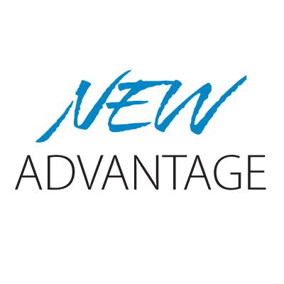 Chris Newman (New Advantage)