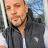 Kenny Kieseling avatar image