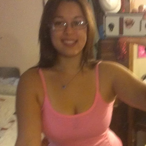 Lisa Loya
