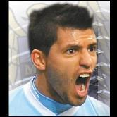aguero,arsenal,city,premier league,manchester