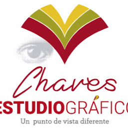 Publicidad Chaves photos, images