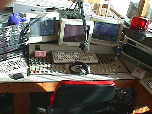 Studio Radio Contact Kinrooi 7.JPG