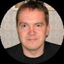 Mikael Strandelin