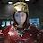 Daniel Hardy avatar image