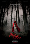 Trailer film Red Riding Hood - Scufita Rosie (2011)