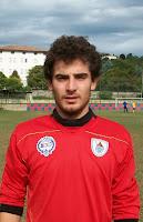 Pietro Rigo