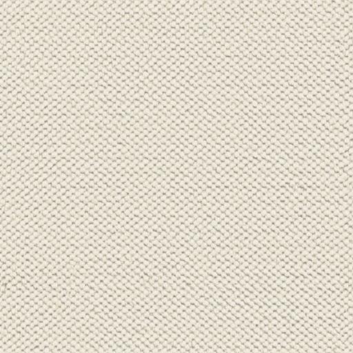 Effetto materia carta da parati effetto 3d materia trama for Carta da parati effetto roccia