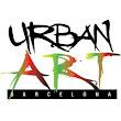 Urban A