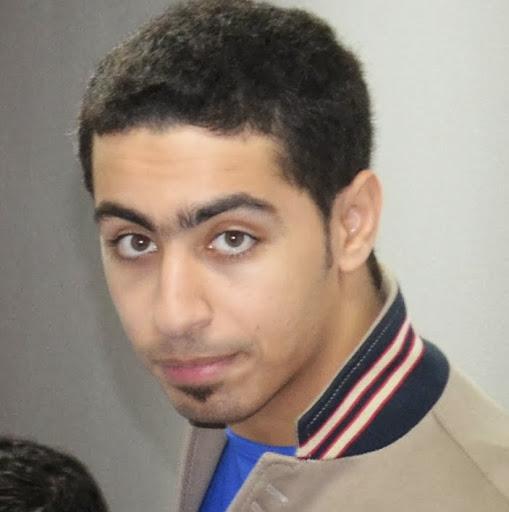 Salim al harthy review