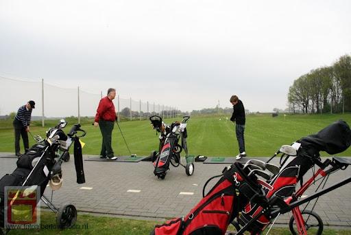 opening  brasserie en golfbaan overloon 29-04-2012 (66).JPG