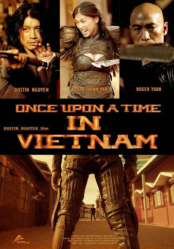 Picture Poster Wallpapers  Vietnam (2013) Full Movies