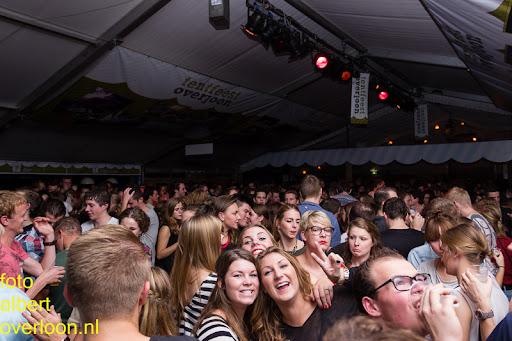 Tentfeest Overloon 18-10-2014 (96).jpg