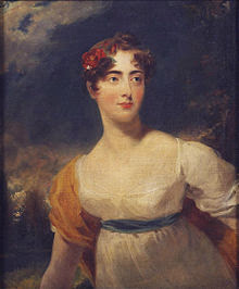 220px-Emily_Harriet_Wellesley-Pole%25252C_Lady_FitzRoy_Somerset%25252C_after_Thomas_Lawrence-2014-12-22-06-00.jpg