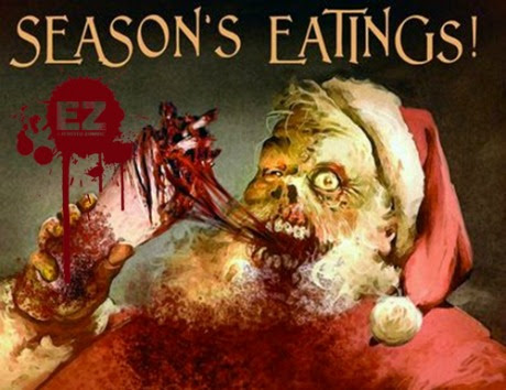 https://lh4.googleusercontent.com/-DRppqIdarRE/Vn1Z_vV59lI/AAAAAAAAFYo/axYTS67hp9w/w460-h354-no/A-Very-Zombie-Christmas.jpg.jpg