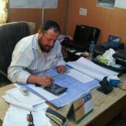 khalid Al-bustanji review
