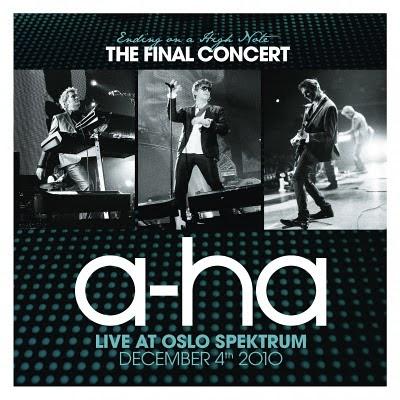 "DVD ""Ending On a High Note A-ha_Ending_on_a_High19BDA"