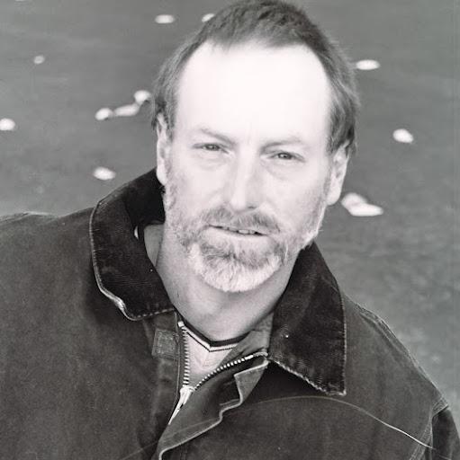 Dave Moak