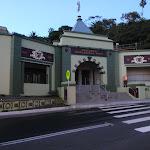 Lower end of Taronga Zoo (57773)