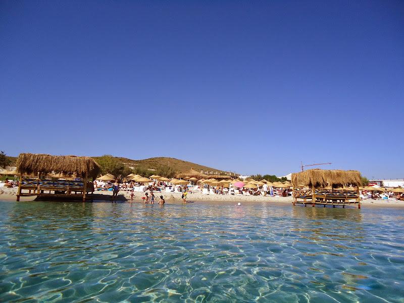 Alaçatı  Otelleri