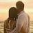 carlosfranco fernandez avatar image