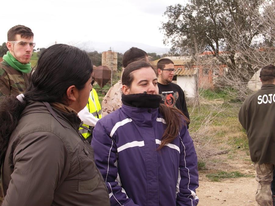 """Fotos de la partida """"Tercer aniversario, Operación FrankWofl""""10-02-13. PICT0242"""
