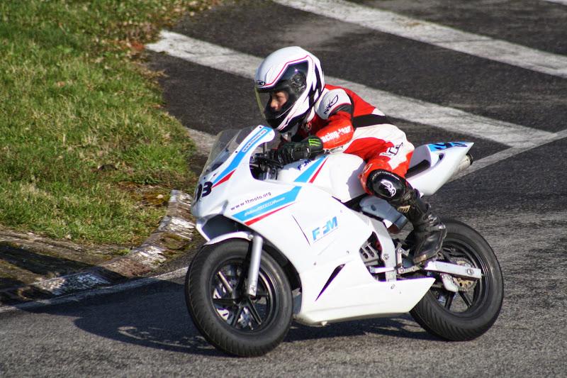 Moto Piste Enfant IMG_9558