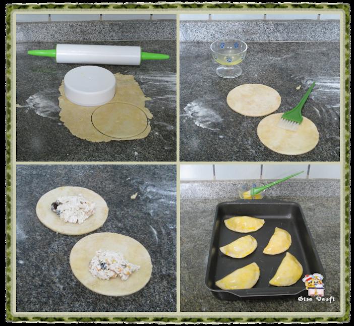Pastelzinho de forno 5