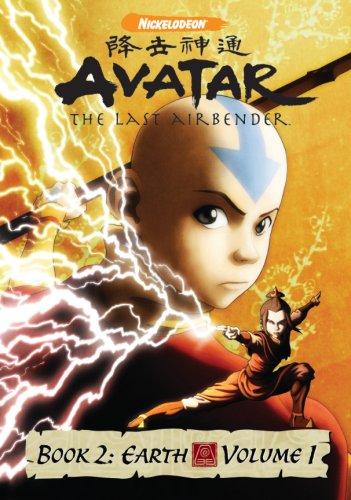Capitulos De Avatar La Leyenda De Aang