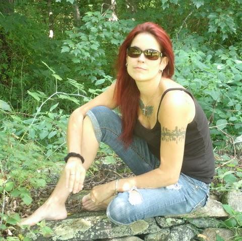 Nicole Billey