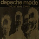 Depeche Mode - The Second Strike