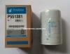 Lọc nhớt - dầu động cơ P551381