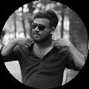 Pranav Pawar