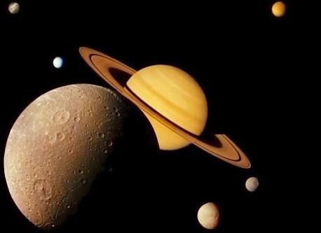 SaturnMoonMontageD2222222.jpg