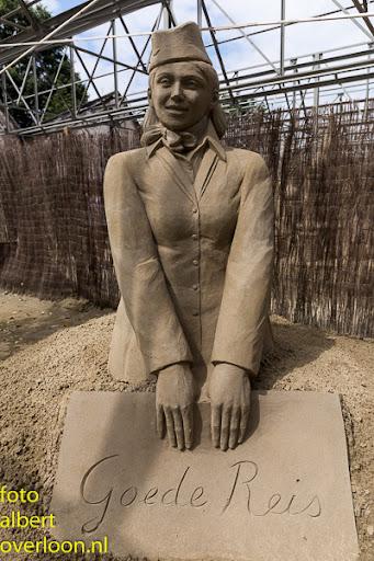 Zandsculpturen Festival Oss 30-07-2014  (1).jpg