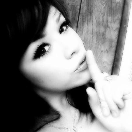Christina Duarte
