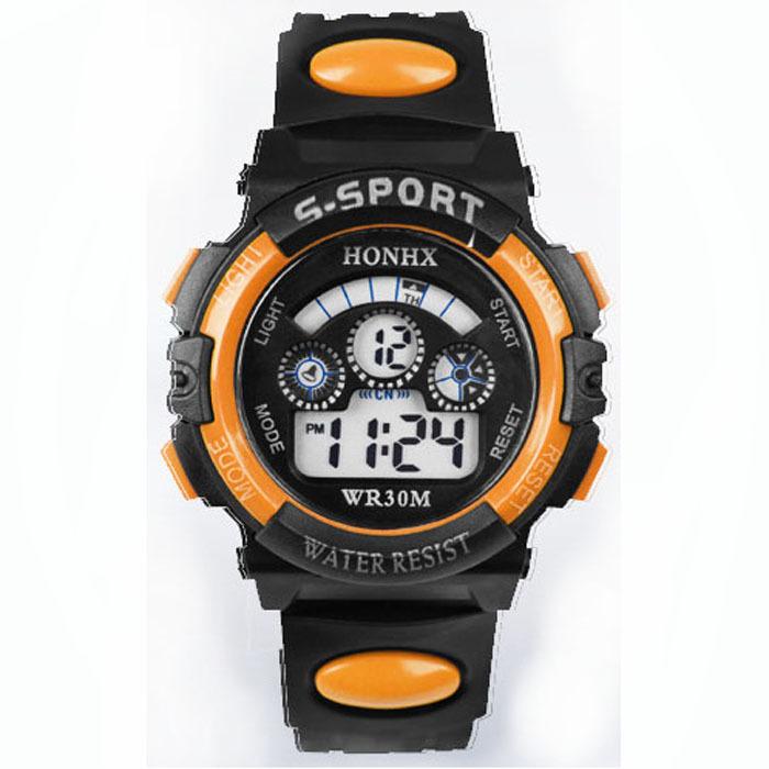 часы спортивные наручные купить