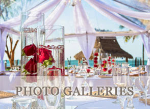 Florida Wedding Venues