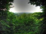 a scenic overlook
