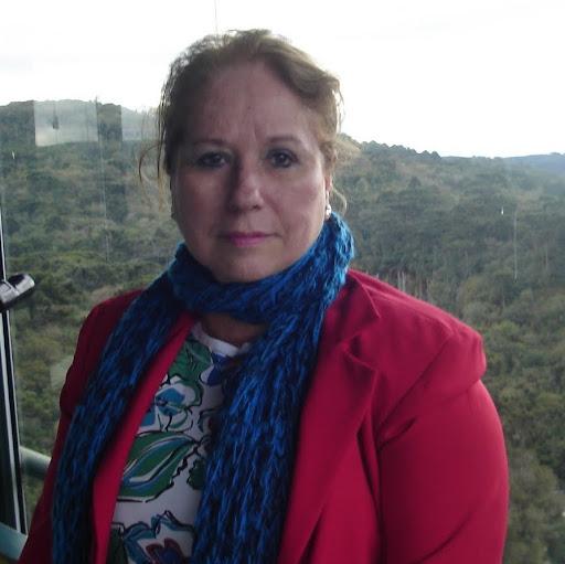Marlene Costa Photo 27